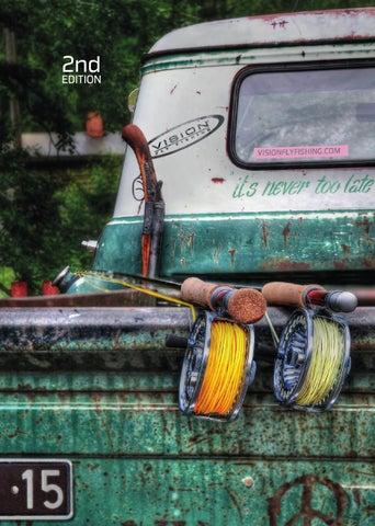 Sport Watstiefel &-hosen Original Heavy Havu Wader V8802