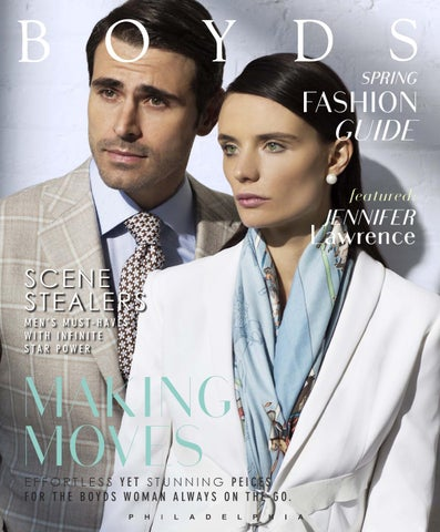 boyds magazine: s s 15 15 15 par boyds philadelphie issuu 43f363