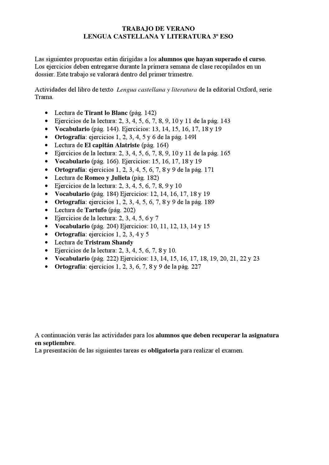 Actividades generales by hectorelia - issuu