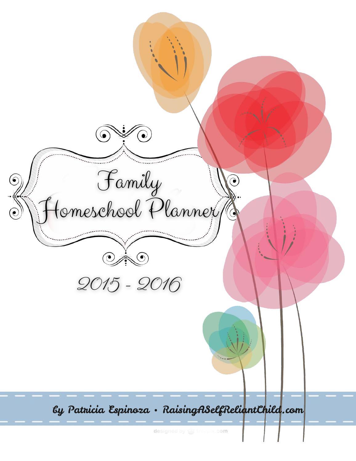 raising a self disciplined child pdf
