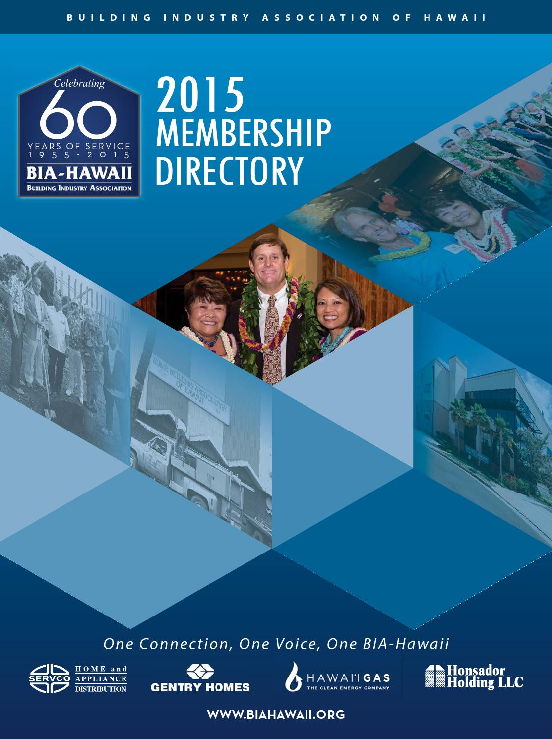 Bia Membership Directory 2015 By Ursula Silva Issuu The Link Quotpquot 8211 Privacy Telephone Intercom
