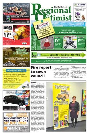 Blog 7590 books teen newsletters