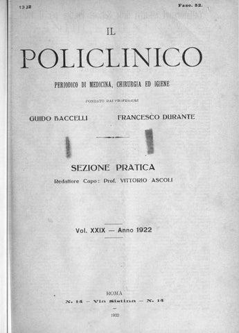 ¿Cómo funciona en la próstata en Ifca en Florencia Italia?