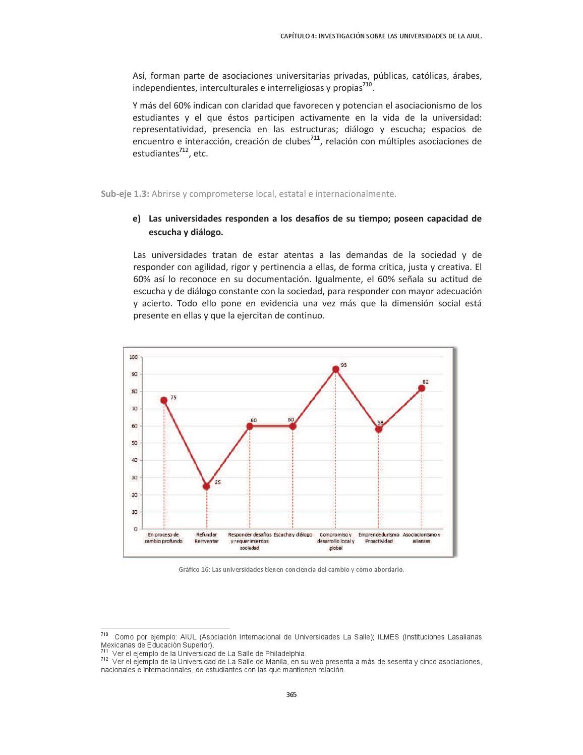 Bro. Ojeda´s Doctoral tesis Part B by Encuentro XI - issuu