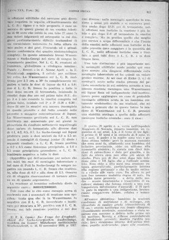 "10FT lunga , 1//4/"" Tubo Tubi Tubo per Osmosi Inversa Filtro Acqua Sistema white pe"