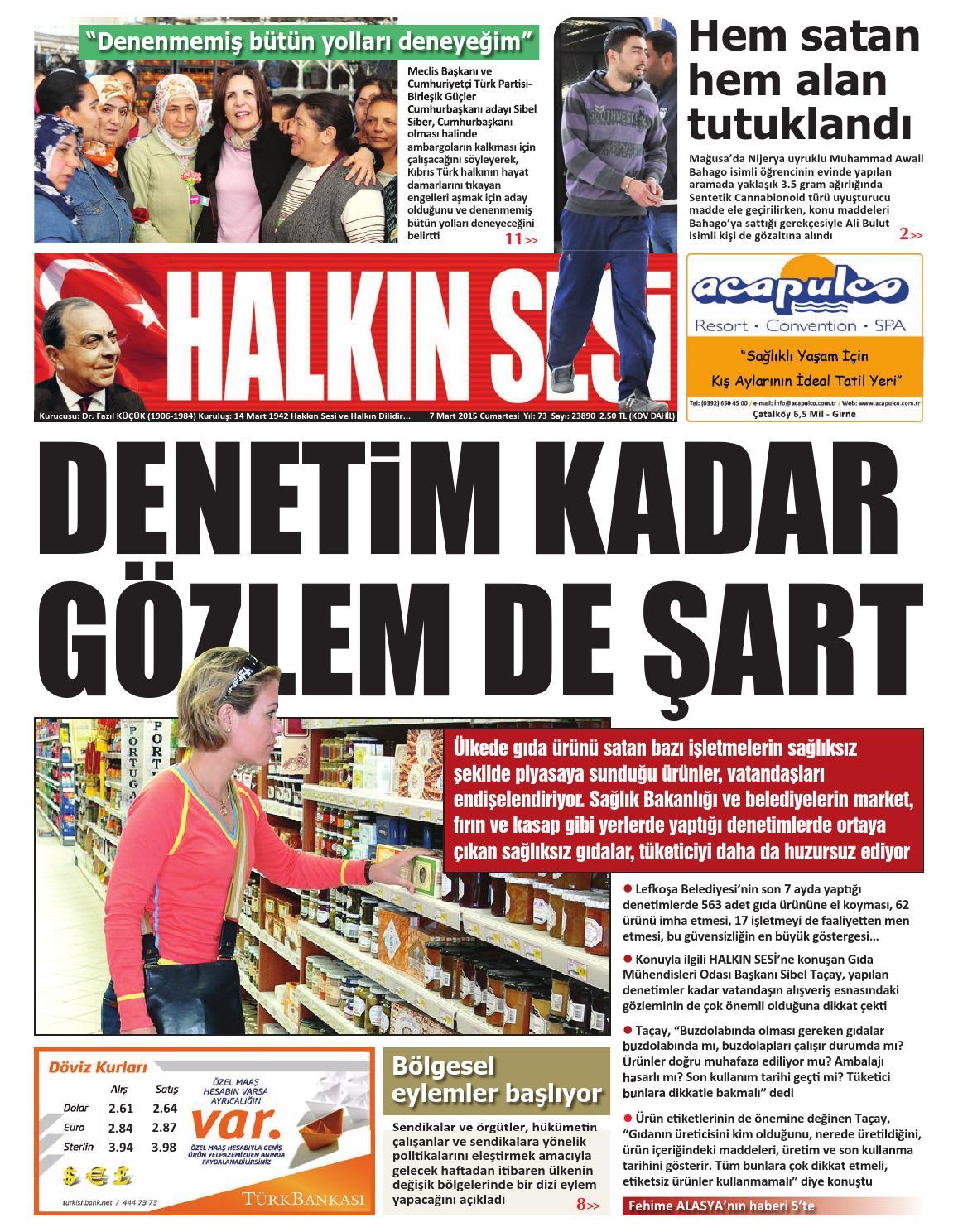 Arena'lara İnat Karşıyaka Spor Salonunun Adı Mustafa Kemal Atatürk' Oldu 8