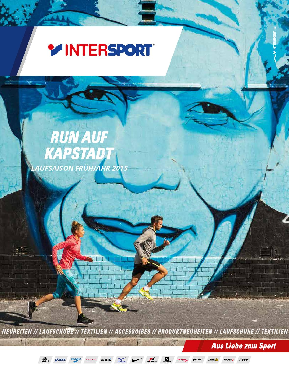 intersport oberursel