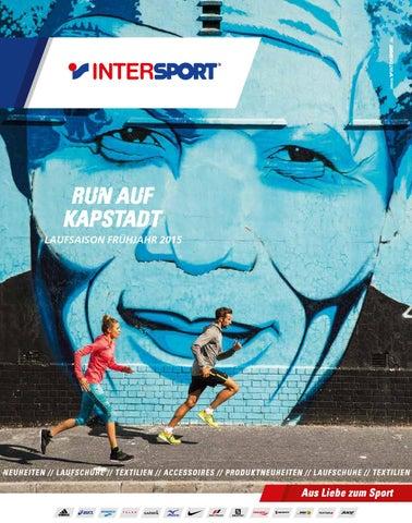 Nike Free RN Distance 2 Laufschuh Damen, Leichtgewichtiges, atmungsaktives Mesh online kaufen | OTTO