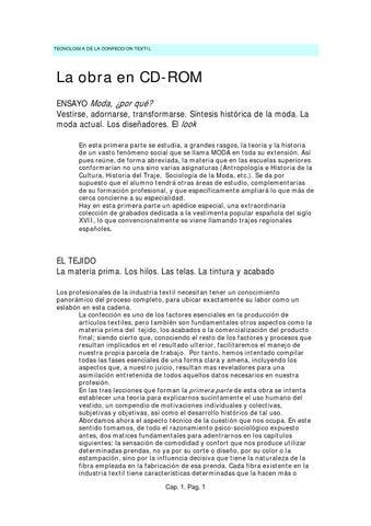 a6fd209681447 Curso de corte y confección(1) by Elvia Garcia - issuu
