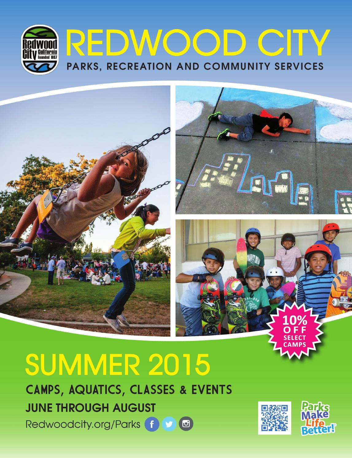 Frisco fun guide summer edition by frisco parks recreation issuu fandeluxe Images