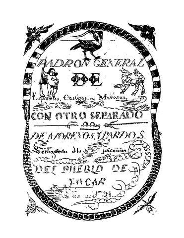 ESPRIT Letter Fabric J Dije de plata de ley