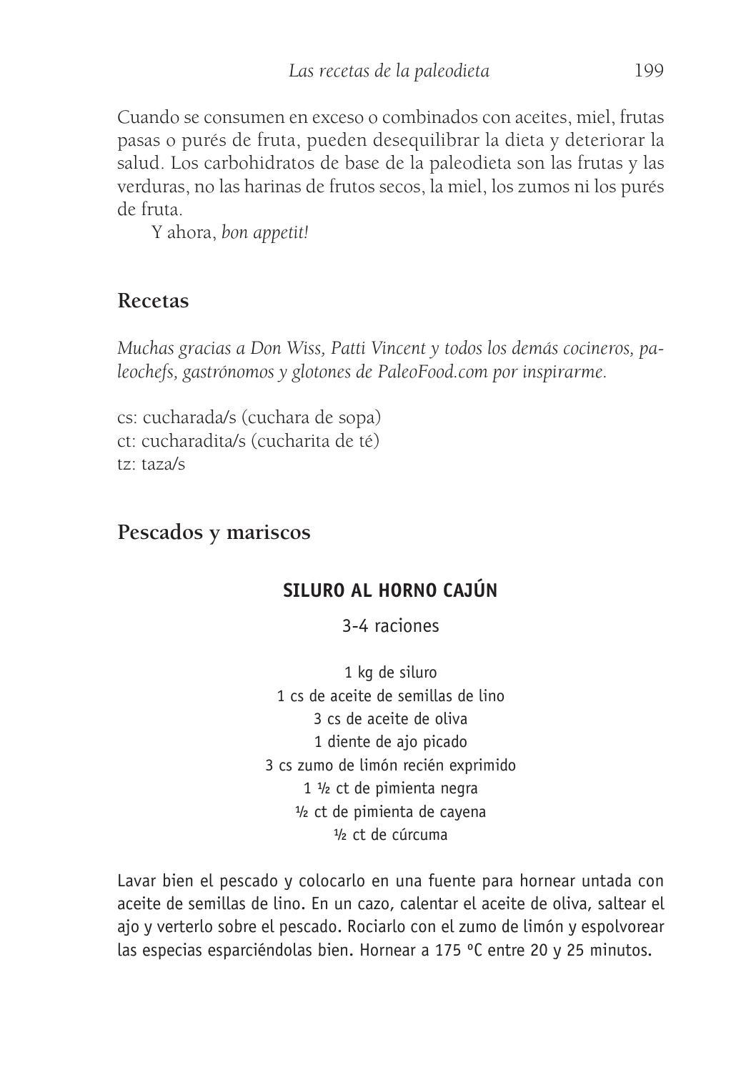 dieta de pimienta de cayena con té de limón