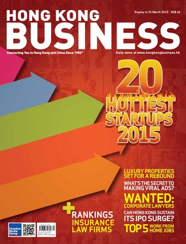 hong kong business february march 2015 by charlton media group rh issuu com