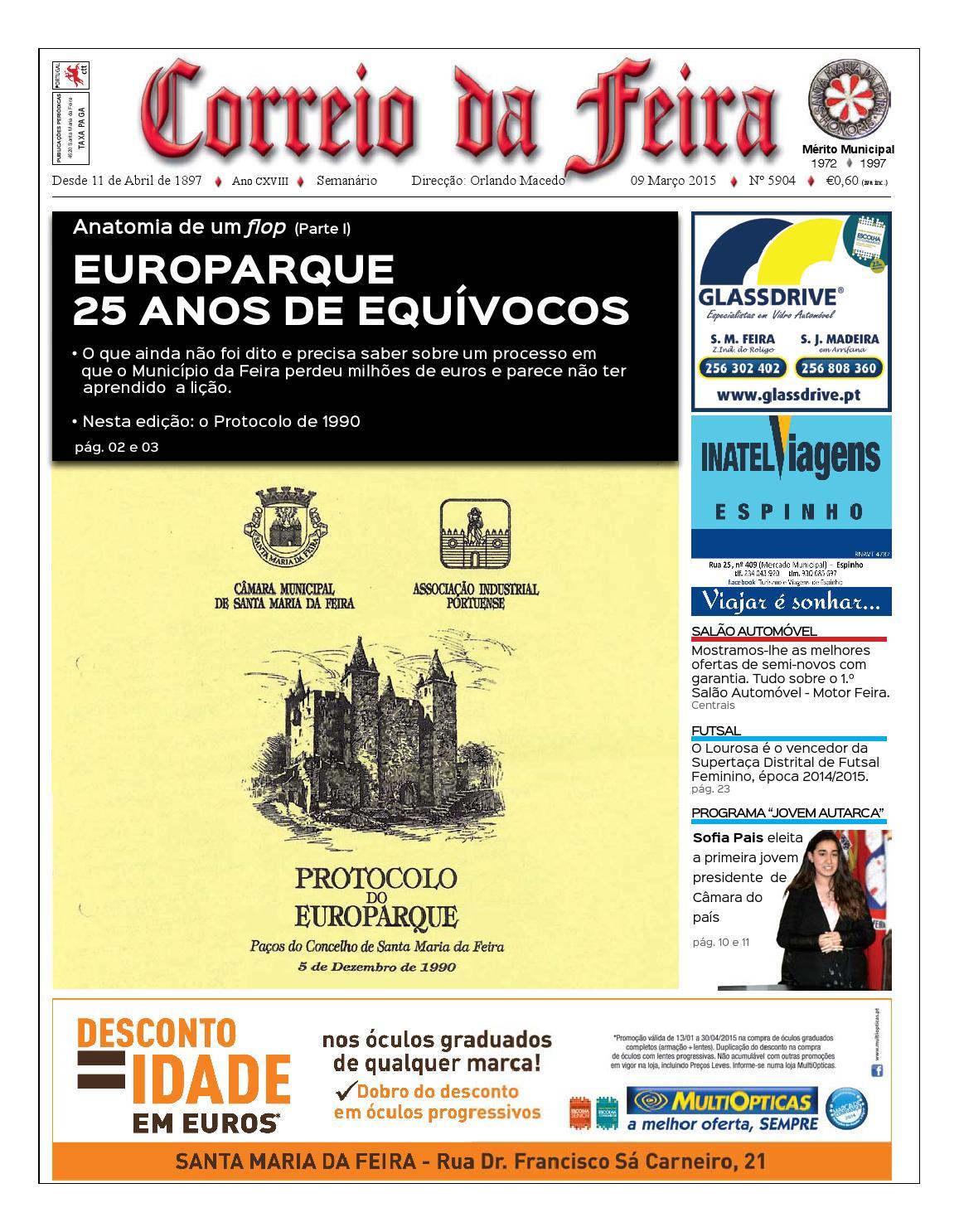3a847cd2f1451 5904 by Pedro Almeida - issuu