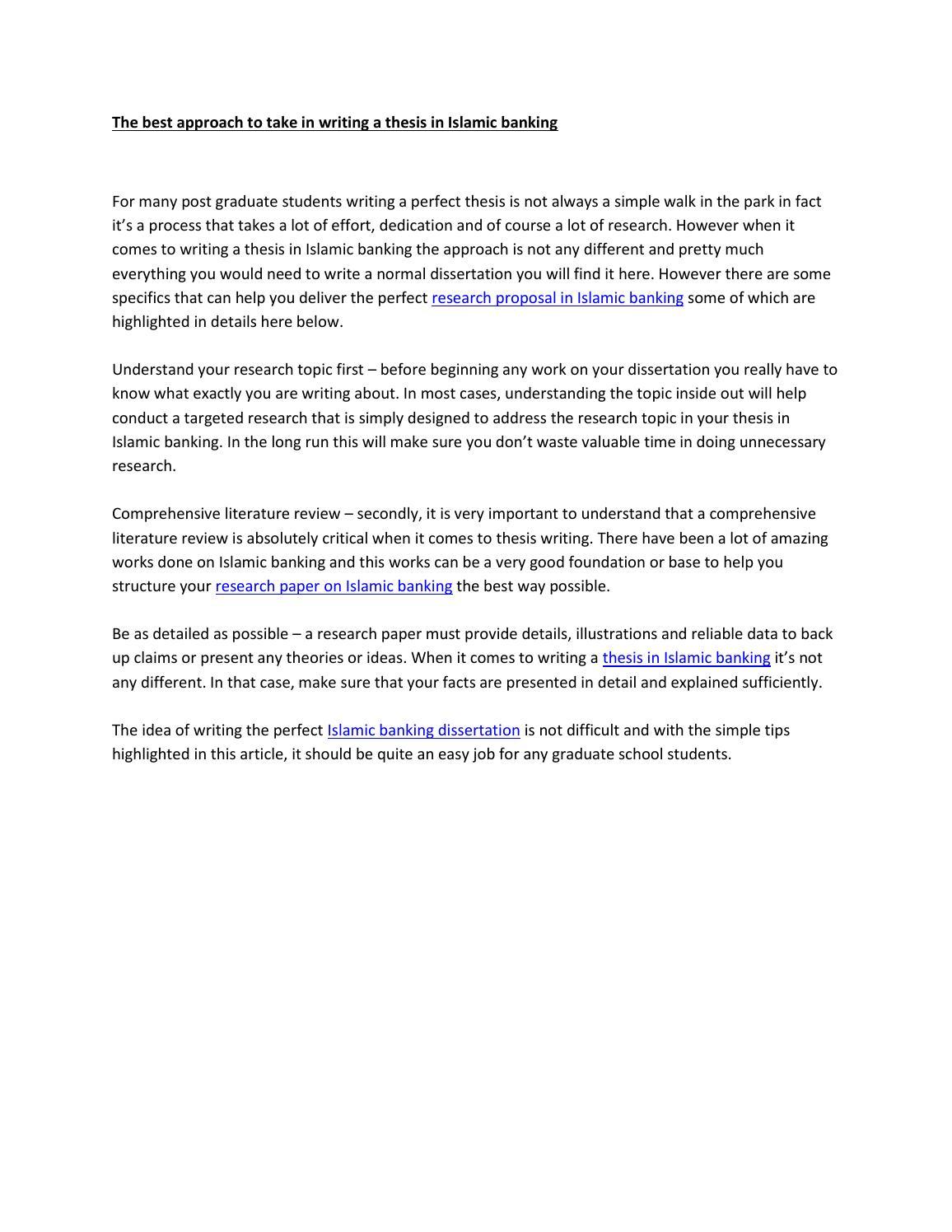 Digest writing service usa