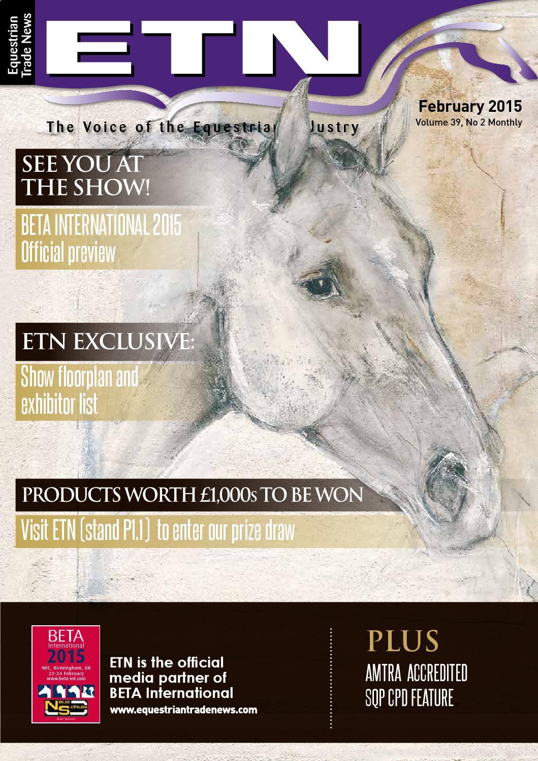 Personalised Contrast Adults Horse Hoodie H5