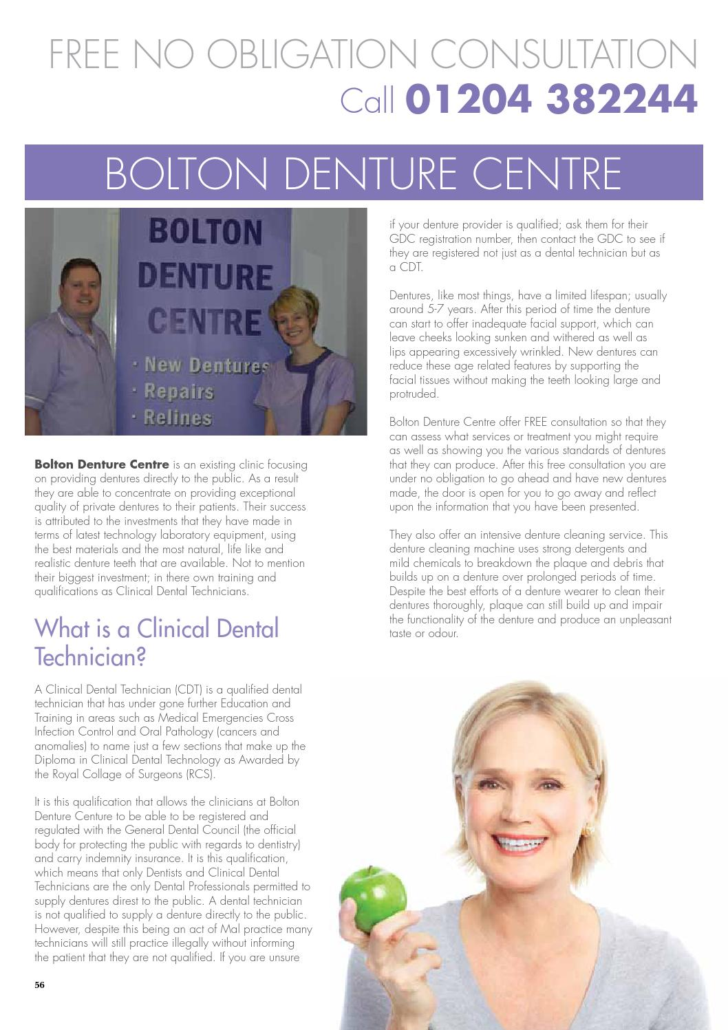 Bolton issue 46