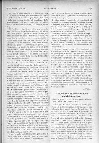 lobo medio prostata bruciore site www.medicitalia.it