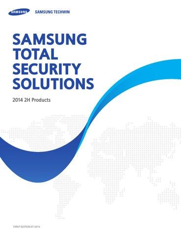 Samsung By Multicom Issuu