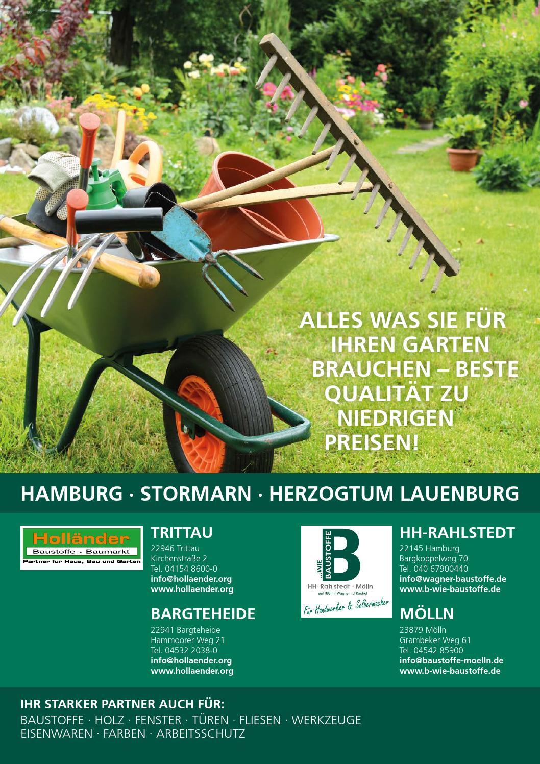 mölln gartenkatalog 2015 by fullhaus - issuu