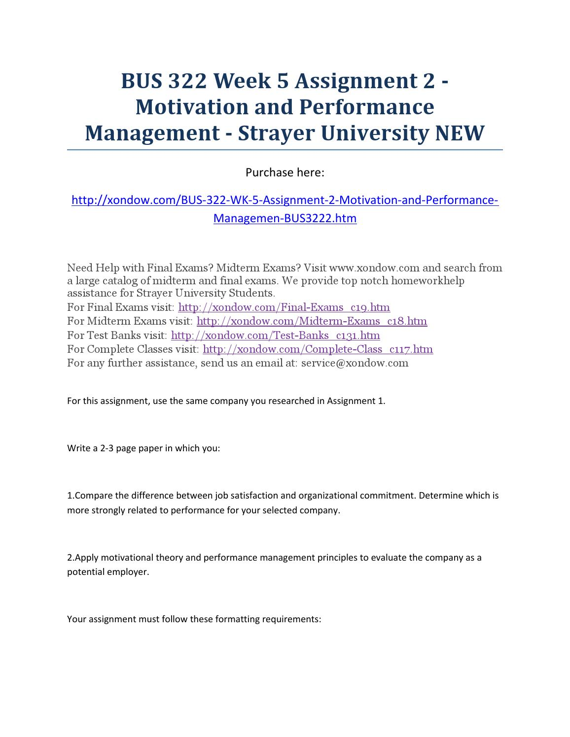 evaluate the usefulness of a motivation theory for managers