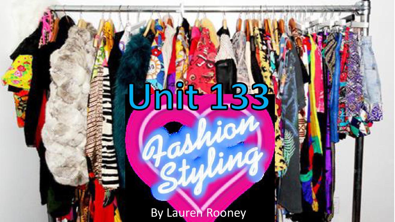 Styling Assignment By Lauren Rooney Issuu Hanger Marksspencer Slim