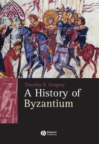 Antiquities Popular Brand Slender Byzantine Fertility Bracelet 300ad Products Are Sold Without Limitations Byzantine