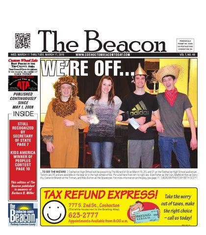 Cash advance places in brunswick ohio image 3