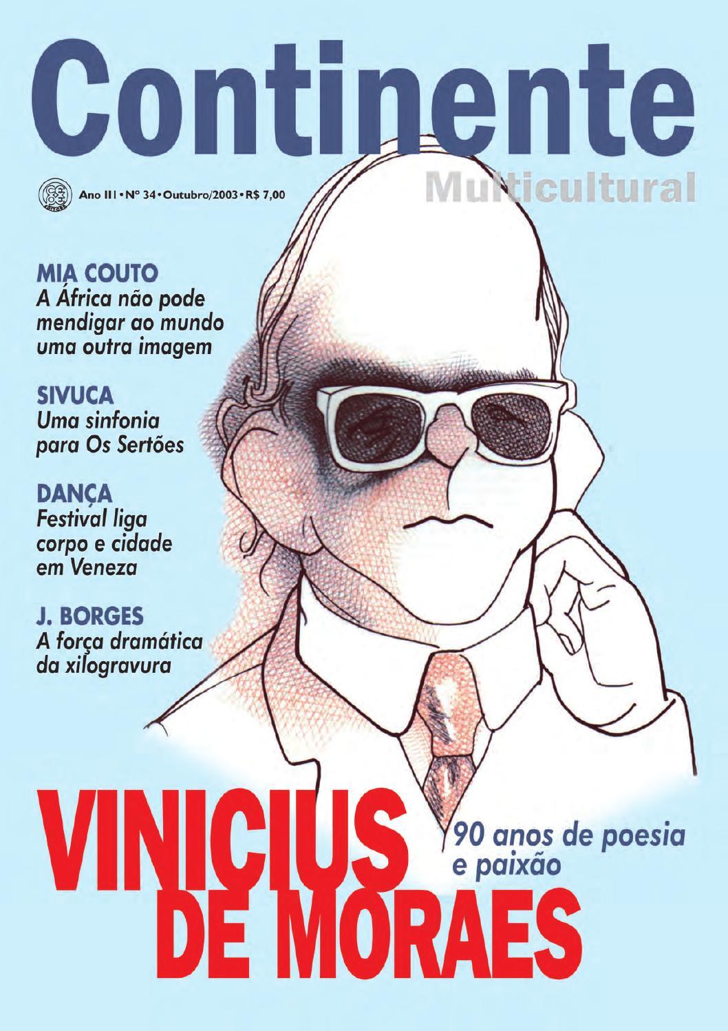 SINFONICO SIVUCA BAIXAR CD