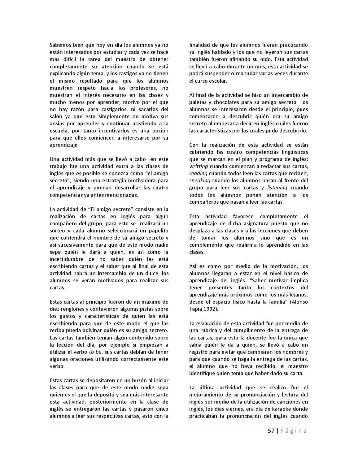 Revista CoPEI Año 01 No. 01 by Revista CoPEI mx - issuu