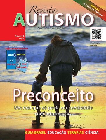 Resultado de imagem para Pesquisa liga falha no DNA é ligada ao autismo