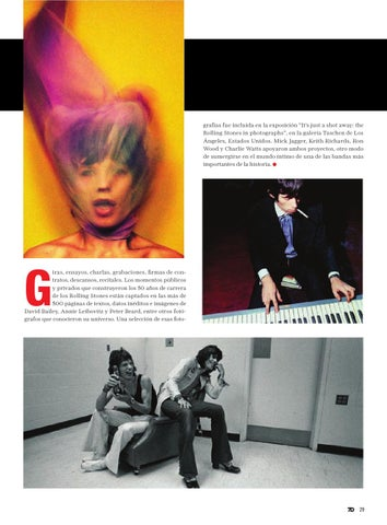 Revista Rolling Stone Pdf