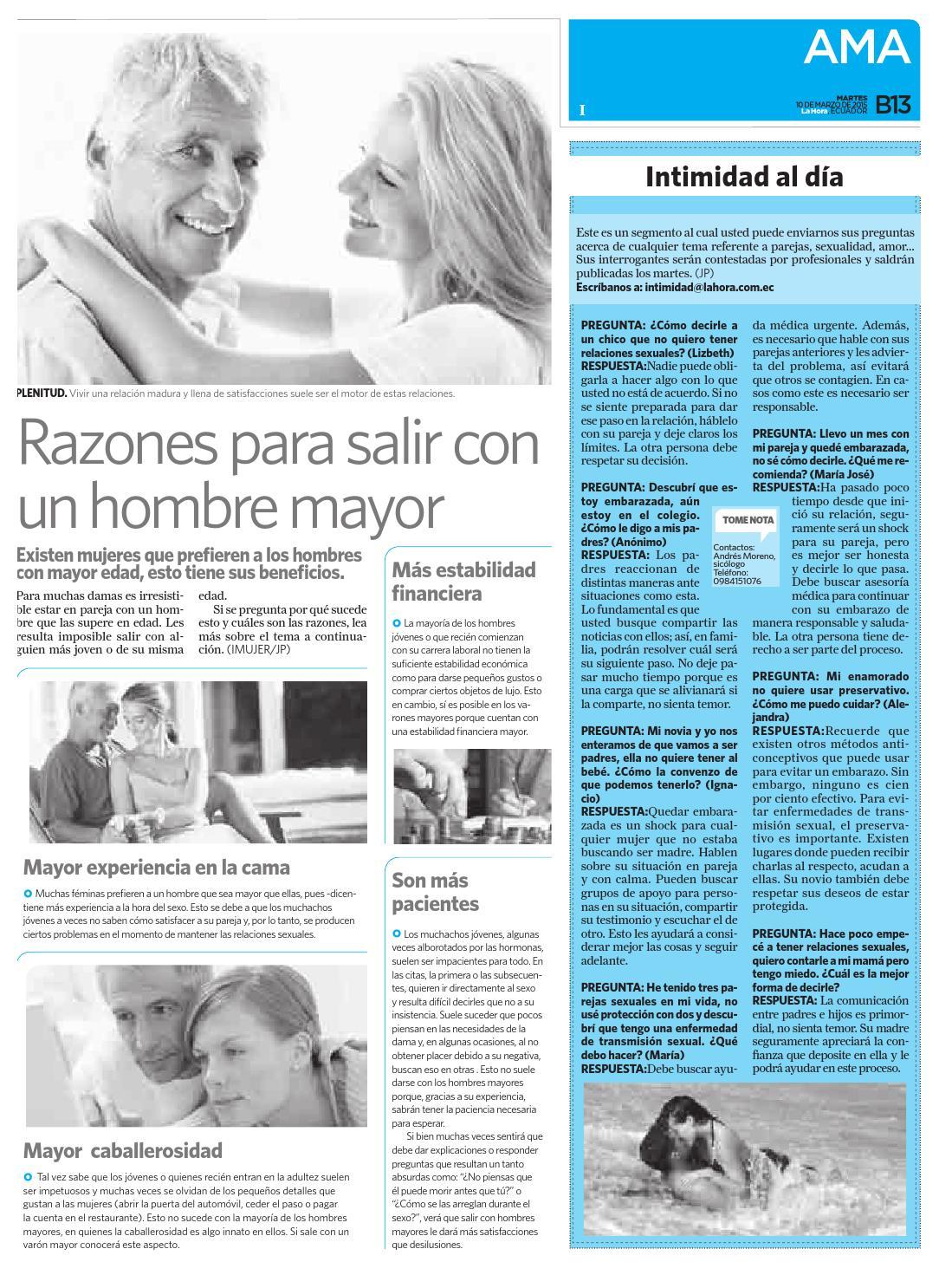 e06a9b3d684 Diario La Hora Loja 10 de Marzo 2015 by Diario La Hora Ecuador - issuu