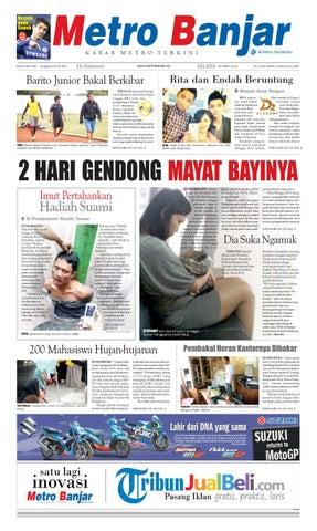 Metro Banjar Selasa 3113bd88b9