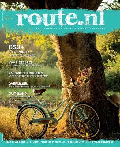 Gratis dating sites vlaanderen fietsland routeplanner