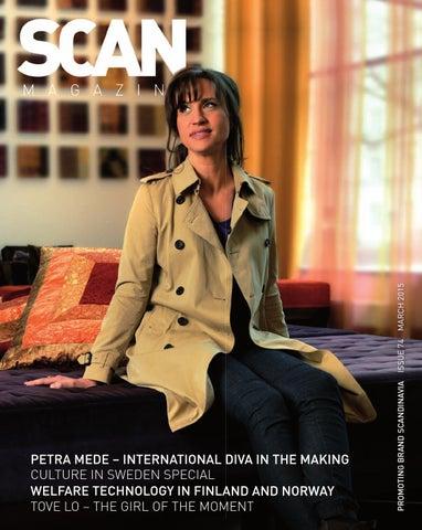 Scan Magazine  8dc51a38a1b