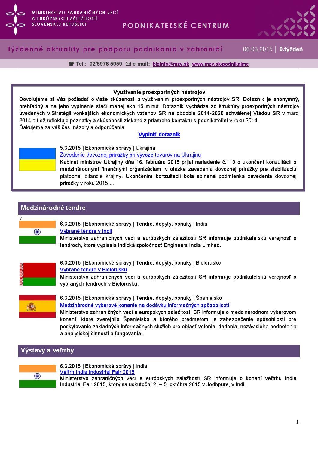 medzinárodné Zoznamka Španielsko Kresťanské datovania webovej stránky NZ