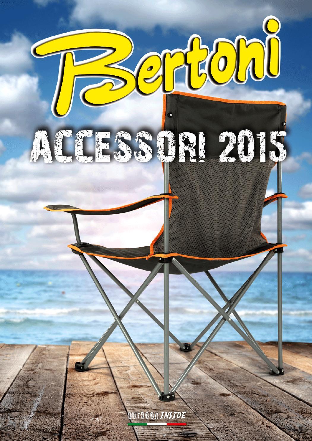 Premium Lounge-Set LUSSO Poly-Rattan-Set da Barcellona Marrone telaio in alluminio
