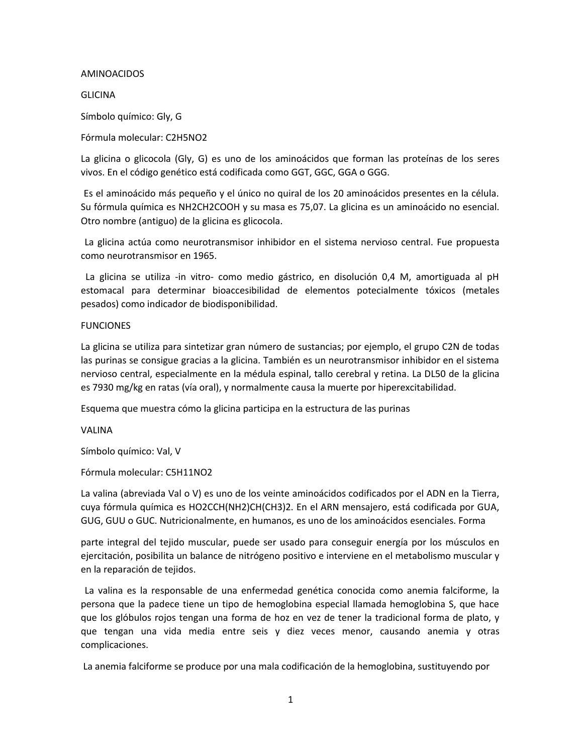Lopez Luna Ejercicio De Actualizacion Constante By Emma