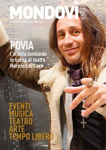 Frack Uomo Donna Costume Tuta show stage cabaret CABARET TEATRO OPERA PARTY