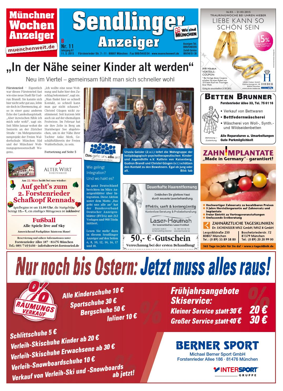 Systematisch Top Damen Gr.xl Neu Spitze Blau Hindernis Entfernen Blusen, Tops & Shirts