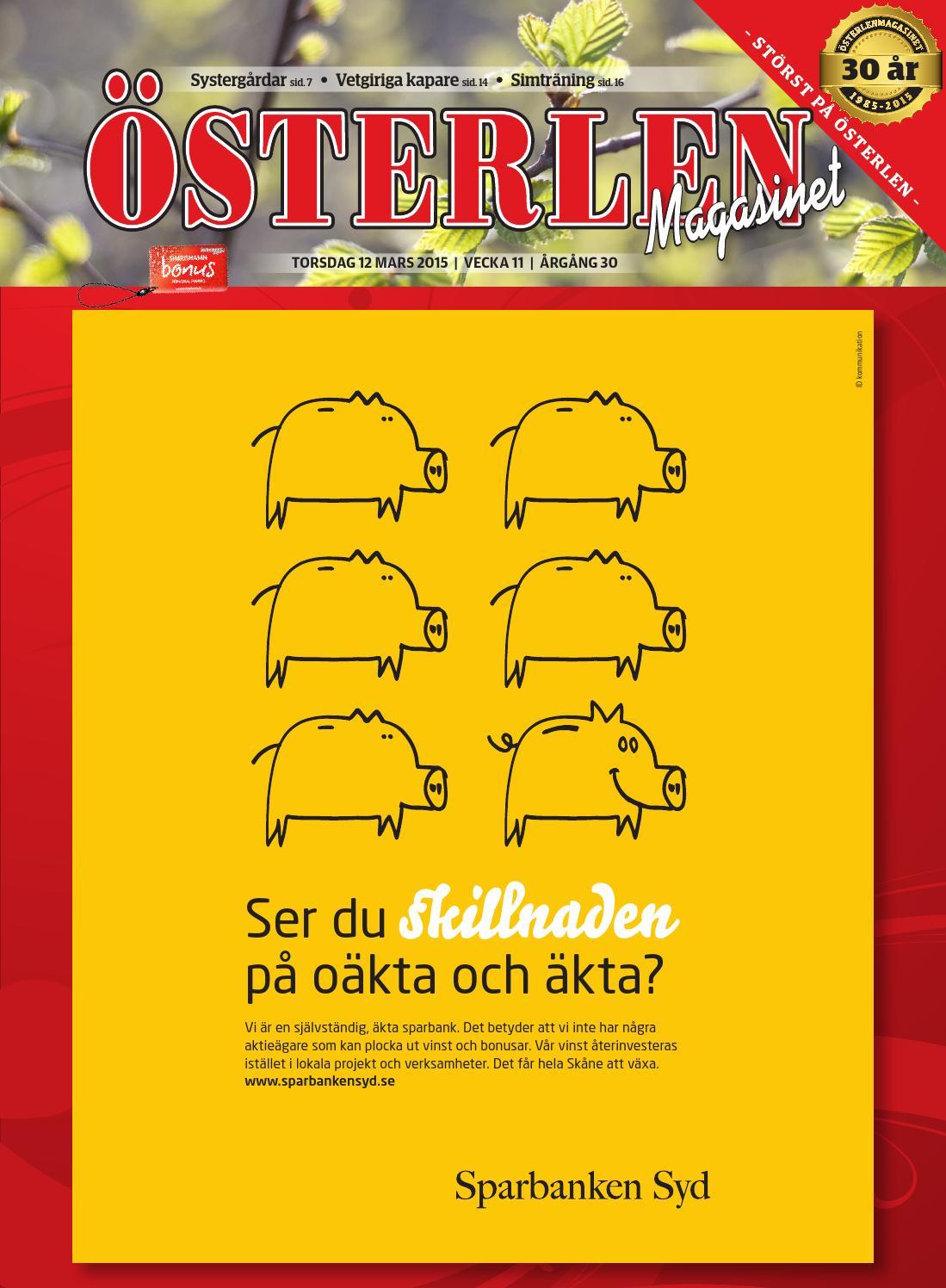 Ramssa - Tomelillabygdens frsamling - Svenska kyrkan
