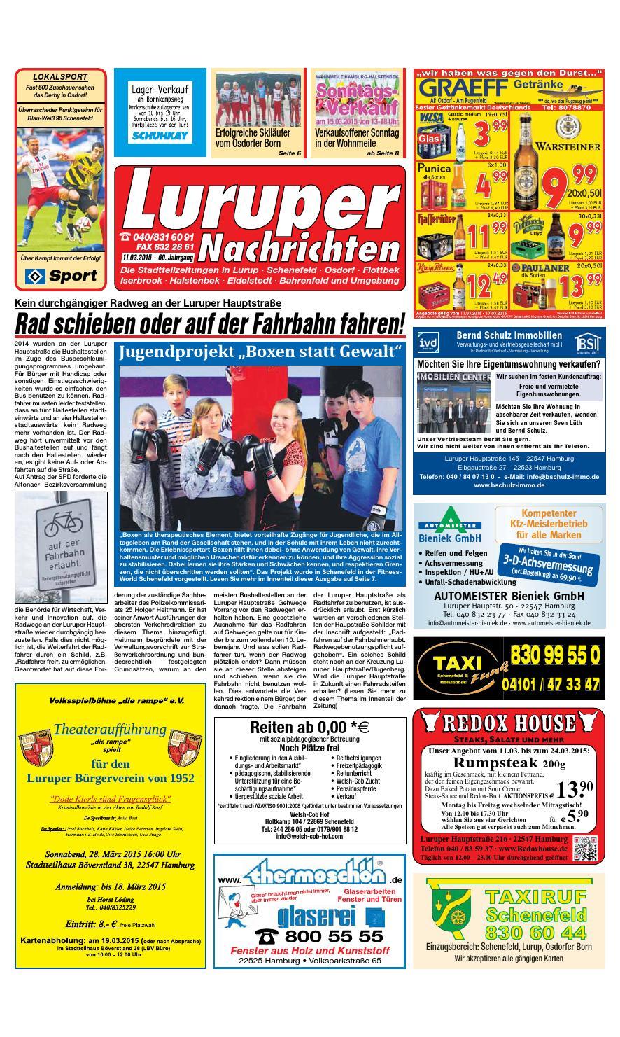 Wunderbar Feedback Kontrolldiagramm Fotos - Die Besten Elektrischen ...