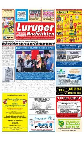 Ausgabe 11 03 2015 By Jürgen Wien Issuu