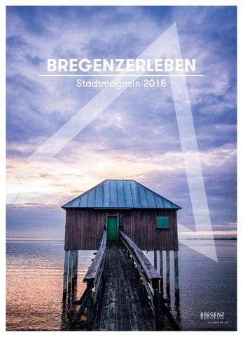 Pleaser Frühlings Kollektion Damenschuhe 2015 Sonne