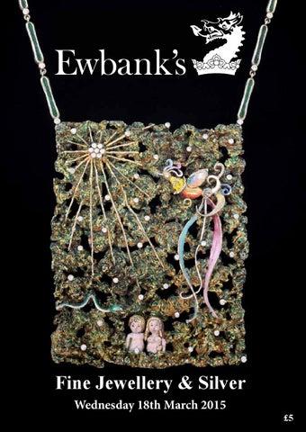 Vintage Large 9ct Gold Garnet & Pearl Brooch 10.8 Grams 1966-67 Traveling Fine Jewelry