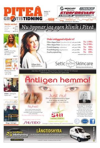 Norsk toppolitiker ringde spakvinnor for 50 000 kronor