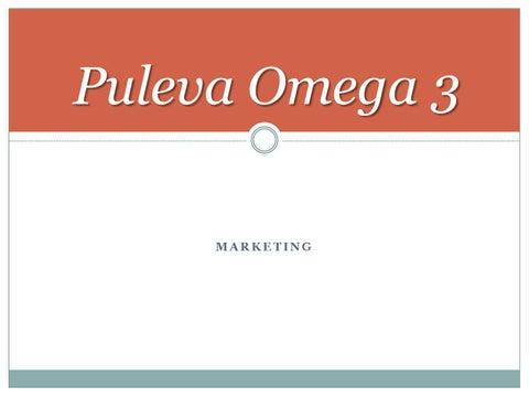 leche hacendado omega 3 precio