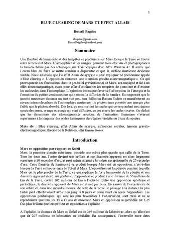 5bf84221699bf L EPICURIEN magazine 110 by Tony Barusta - issuu