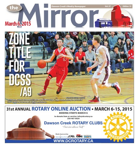6099d6db716 The Mirror March 6